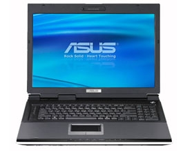 ASUS A7SN DRIVER