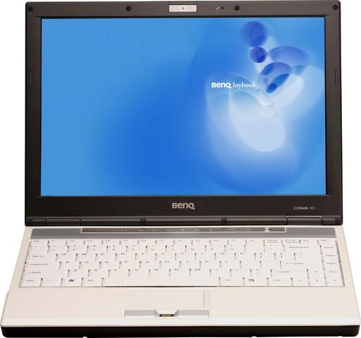 какая ос виндос лучше подойдет к ноутбуку joybook a53 с озу до 1гб