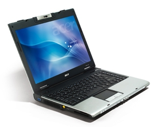DRIVERS FOR ACER TRAVELMATE 5110 CHIPSET