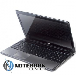 Acer Aspire 5553G-P543G32Miks