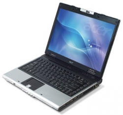 Driver for Acer Aspire 5560G ELANTECH Touchpad