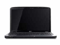 Driver for Acer Aspire 7736G ALPS Touchpad