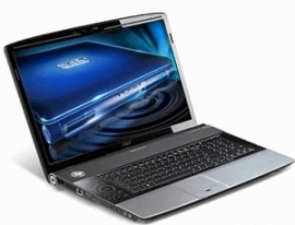 Acer Aspire 8920G Broadcom Bluetooth Mac
