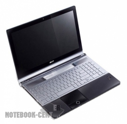 Acer Aspire 8950G Atheros Bluetooth Drivers Download