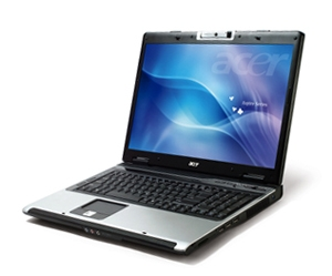 Acer Aspire 9410Z Bison Camera Windows 8
