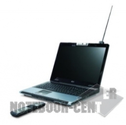 Acer Aspire 9520 Logitech Camera Driver Download