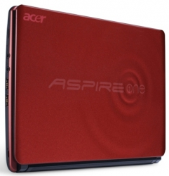 Acer Aspire One 722-C6Crr