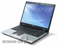 ACER TRAVELMATE 5510 VGA DRIVERS FOR WINDOWS DOWNLOAD