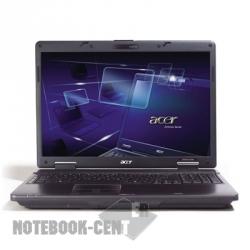 Drivers: Acer Extensa 7630G CIR (Consumer IR)