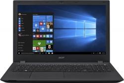 Acer Extensa 2520 Intel Serial IO Driver for Windows Mac