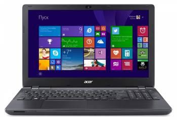 Acer Extensa 2530 Realtek Audio Drivers for Mac