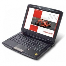 ACER FERRARI 1100 NOTEBOOK ATHEROS WLAN DESCARGAR DRIVER