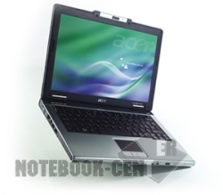 ACER TRAVELMATE 3040 VGA DRIVER FOR WINDOWS 7