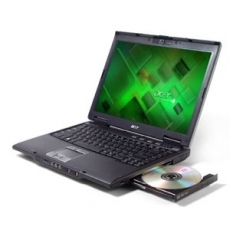 Acer TravelMate 6493 Notebook Infineon TPM Windows Vista 64-BIT