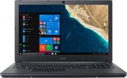 Acer Extensa 2510G Broadcom Bluetooth Drivers for Windows 7