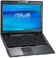 ASUS M50Sv (M50Sv-T830XFGGAW)