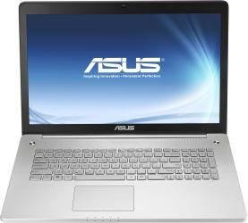 ACER EXTENSA 2000 NOTEBOOK SYNAPTICS (2600) TOUCHPAD DRIVER (2019)