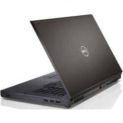 Acer Extensa 6600 Modem Last