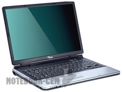 Acer Extensa 2530 Synaptics Touchpad Treiber Windows 7