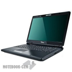 Acer Extensa 2900D Notebook Intel Chipset 64x