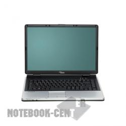 Acer Aspire 9500 ENE Card Reader Driver