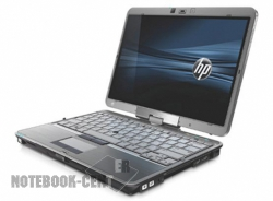 HP Elitebook 2740p VB511AV
