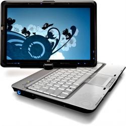 Acer Extensa 2520 Intel Serial IO Descargar Controlador