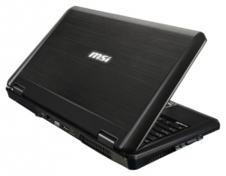 MSI GT60 0ND-247