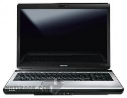 Toshiba Satellite A350D Synaptics Touchpad XP