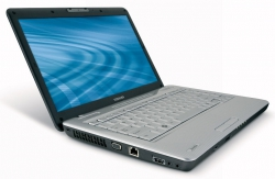 Toshiba Satellite L515-S4008